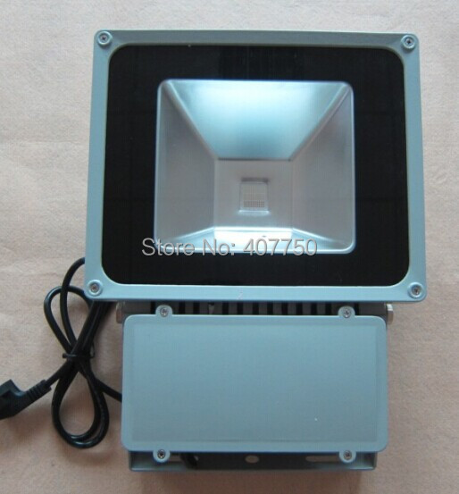 free shipping to Europe waterproof IP65 white color COB 70w led flood light led spotlight 4pcs/lot used for corridors 9 24w recessed led horizontal down light with external driver ac100 240v color white 2373lm 18pcs lot promotion free shipping