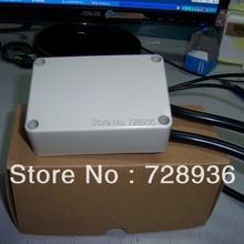 Электронная Металлогалогенная лампа воспламенитель AC-HV-XR использования с балластом 1200 Вт