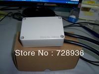Uso eletrônico do ignitor AC-HV-XR da lâmpada do halogeneto do metal com lastro 1200w