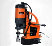CAYKEN magnetic base core drill machine SCY-90CD