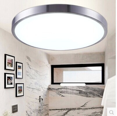 Entrance hall aisle lights led Ceiling lights modern minimalist  in thecircular corridor balconyEntrance hall aisle lights led Ceiling lights modern minimalist  in thecircular corridor balcony