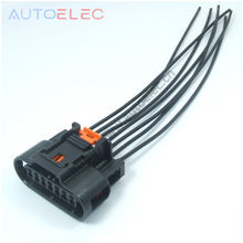 1Pcs 1930-0958 Wiring harness Repair Kit For Ignition Coil Plug GM Opel Astra J Chevrolet Mai Rui Bao Ke Luzi Buick