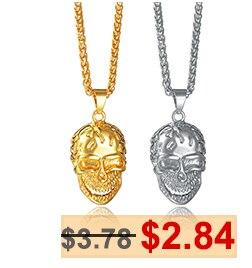 Online Shop Castiel Supernatural Pentacle Pentagram Pendant Necklace