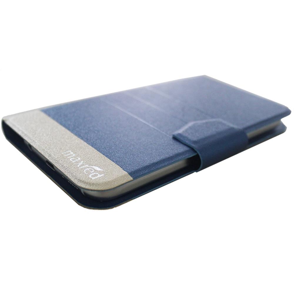 5 χρώματα ζεστά !! Digma VOX A10 3G Θήκη Ultra-thin - Ανταλλακτικά και αξεσουάρ κινητών τηλεφώνων - Φωτογραφία 4