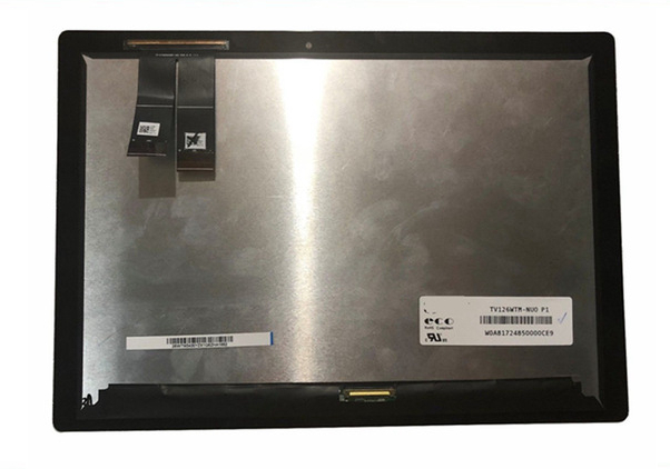 FP-ST126SI002BKF-01X TV12.6WTM-NU0 P1 for ASUS Transformer 3 Pro T304 T304UA led lcd touch screen digtizer glass assemblyFP-ST126SI002BKF-01X TV12.6WTM-NU0 P1 for ASUS Transformer 3 Pro T304 T304UA led lcd touch screen digtizer glass assembly