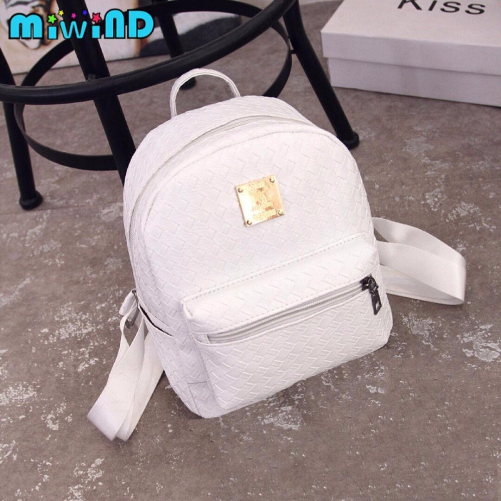20180311 wholesale new student gold museum long runaway mobile expression pack  shoulder bag student big bag xiangli 1-32 colors the runaway midwife