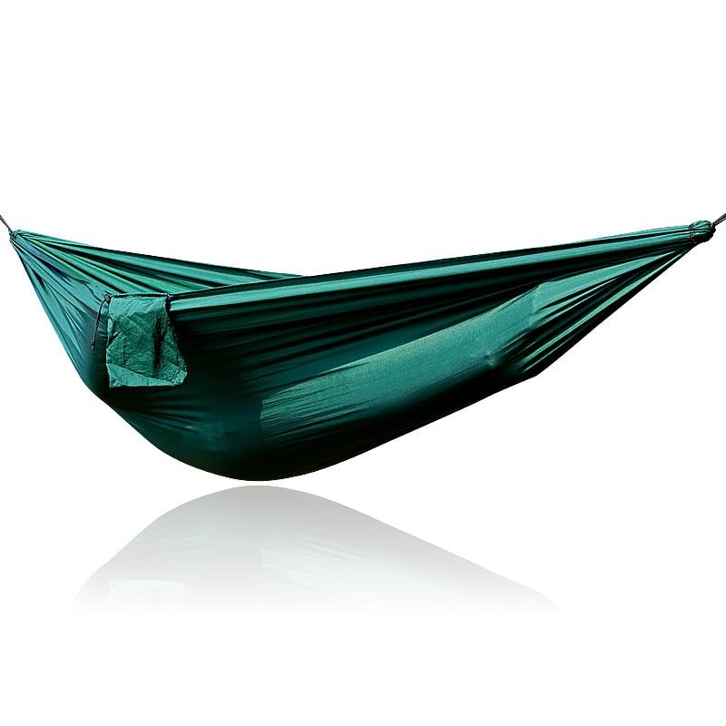328 promotion round hammock
