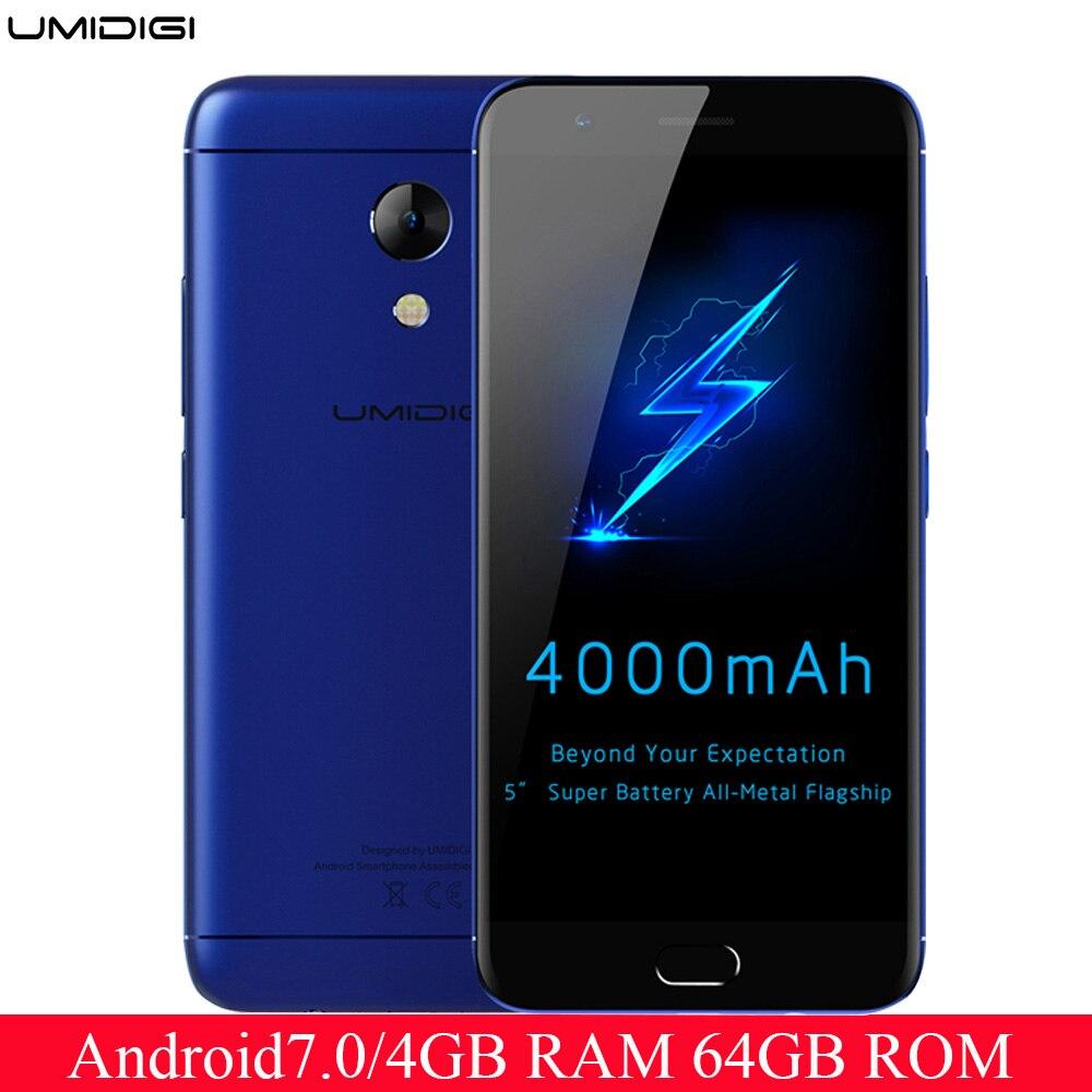 umidigi c2 5 0 inch mtk6750t octa core android 7 4g lte smartphone 4gb ram 64gb rom fingerprint. Black Bedroom Furniture Sets. Home Design Ideas