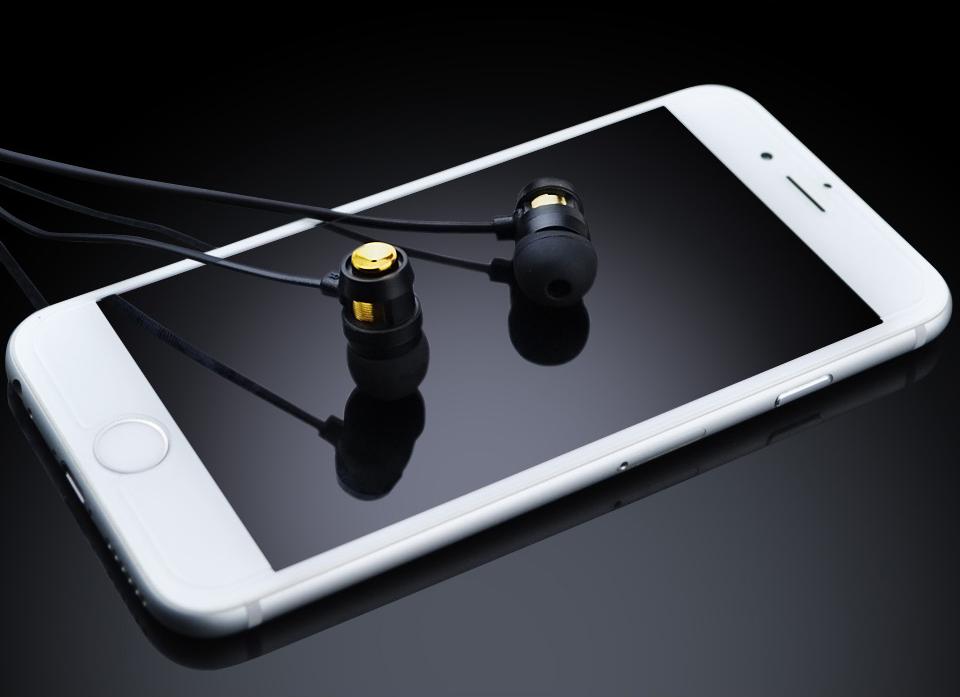 Super Bass earphone (13)