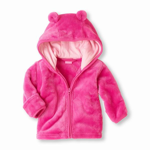 SAILEROAD-6-24Months-Autumn-Baby-Boys-Girls-Jacket-Coat-Winter-Newborn-Infants-Clothing-Cute-Baby-Clothes-For-Outerwear-Girls-3