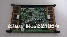 Professional LJ64DU34 for industrial screen