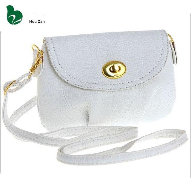 3447159813 Mini Purse Crossbody Shoulder Satchel Women Messenger Bag Lady Handbag  Kabelky Bolsos Bolsas Feminina Sac A Main Femme De Marque