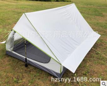 2-3 personnes sans fil Portable une forme ultralégère en plein air voyage alpinisme Trekking cyclisme plage pêche Camping fournitures