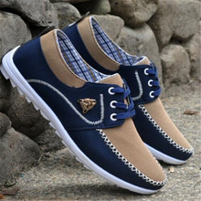 2018 spring and autumn new canvas shoes mens casual trend single outdoor breathable Superstar Sneakers