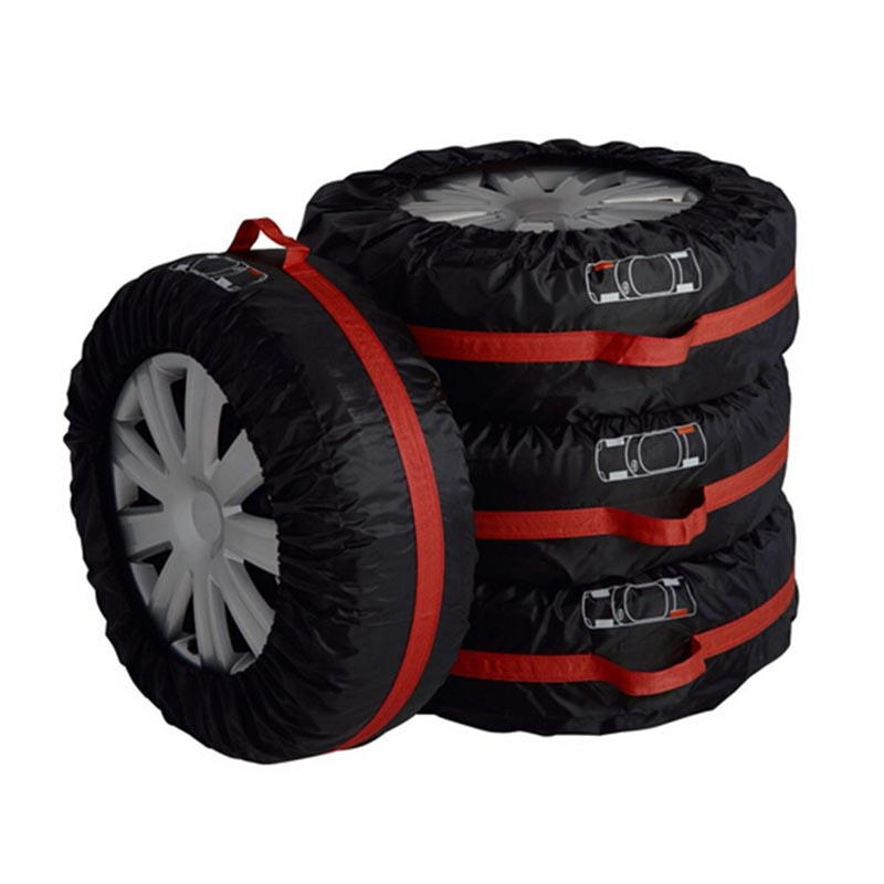 car tire cover 1jpg