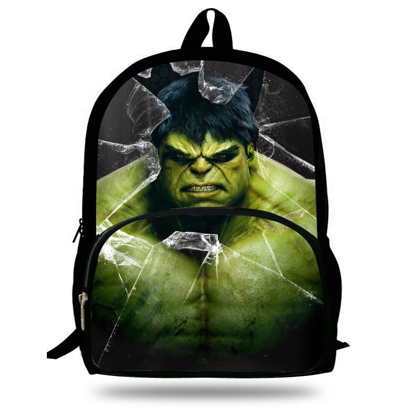 Aliexpress buy inch primary school backpack boys