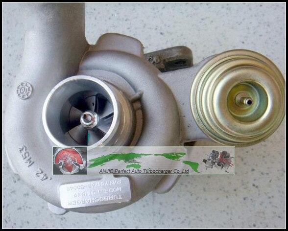Vauxhall vivaro trafic disques de frein avant pads /& 2 anti liens roll bar