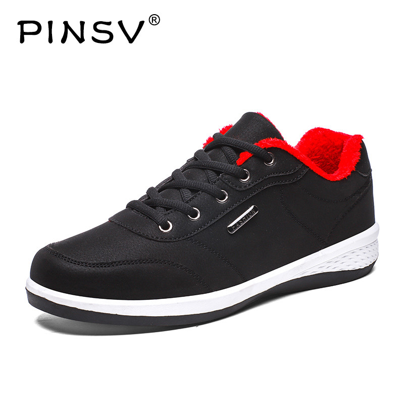 Sneakers Mens Leather Casual Shoes Men Flats Lace Up Mocassim Men Shoes Leather Loafers Black Chaussure Homme new stylish man shoes lace up round toe comfort breathable shoes for man casual flats loafers chaussure homme free shipping