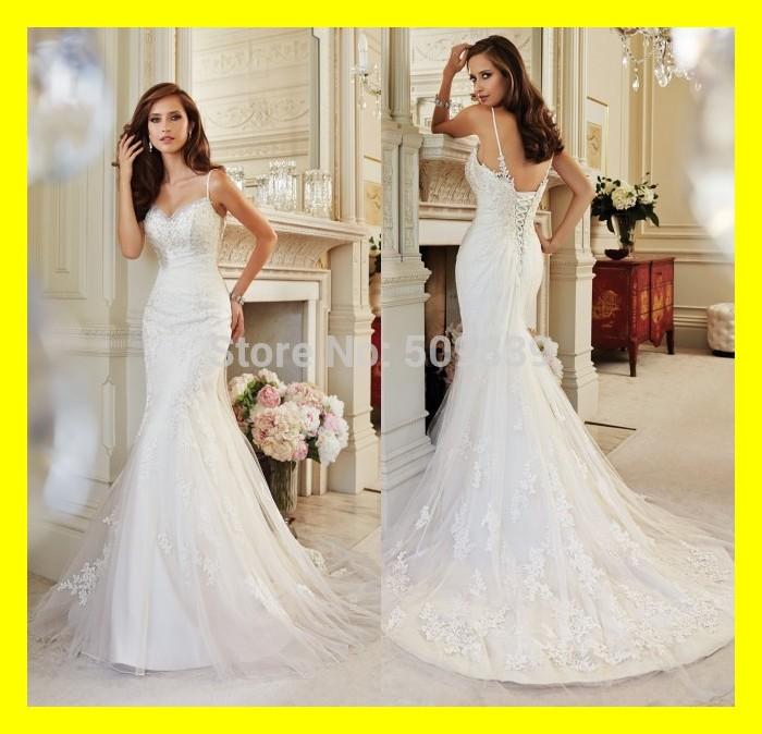Casual plus size wedding dresses one shoulder dress ivory for Plus size one shoulder wedding dress