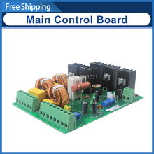 Wichtigsten Control Board XMT2335 110 V & 220 V Elektrische Platine SIEG X2 150 schaltung wafer