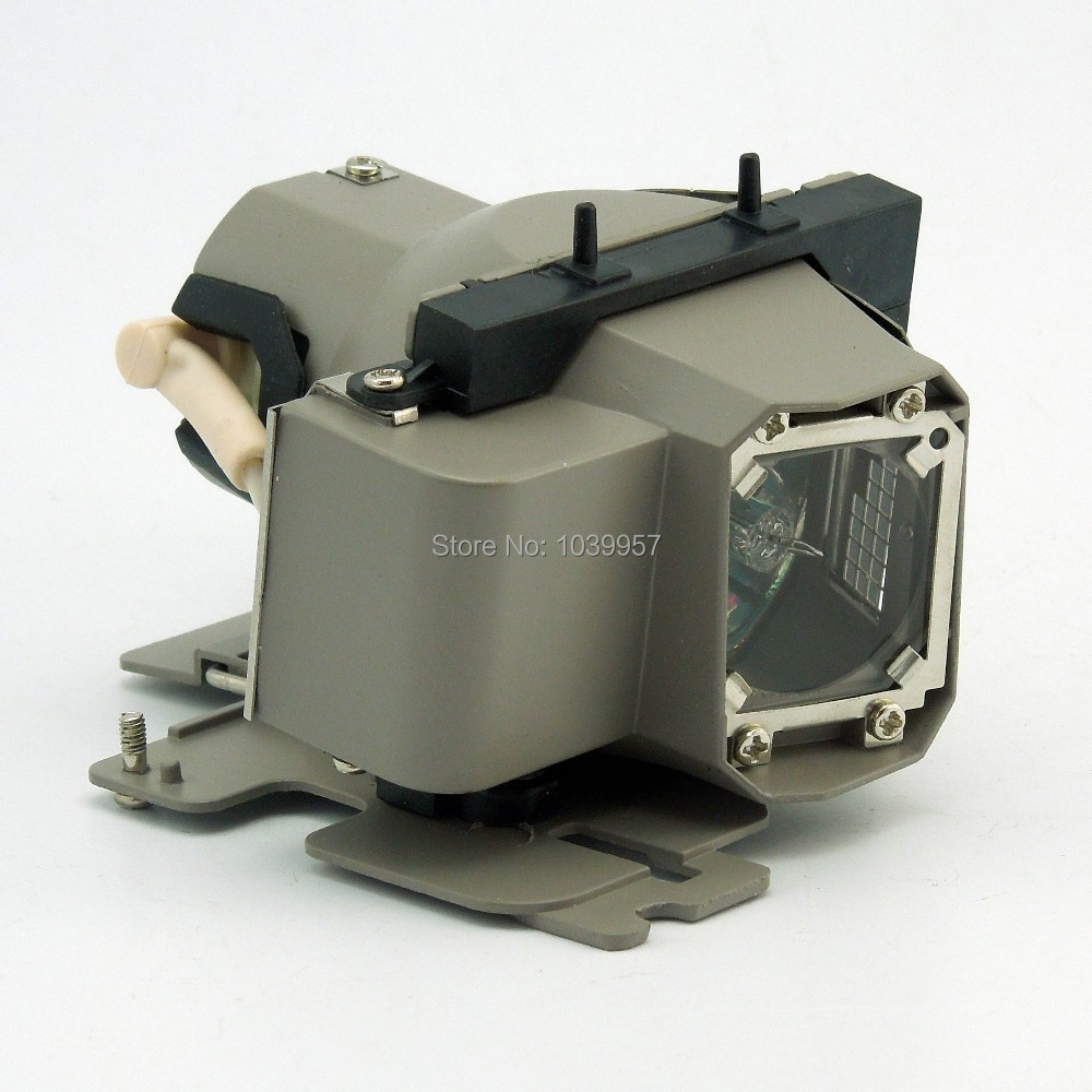 Replacement Projector Lamp SP-LAMP-043 for INFOCUS IN1100 / IN1102 / IN1110 / IN1112 / M20 / M22 Projectors free shipping lamtop original projector lamp with housing sp lamp 043 for m20 m22