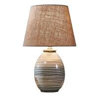 Кровать candeiro Fille Lampe Chevet Chambre для гостиной Tischlampe Luminaria Deco Lampara De Mesa Abajur Para Quarto настольная лампа