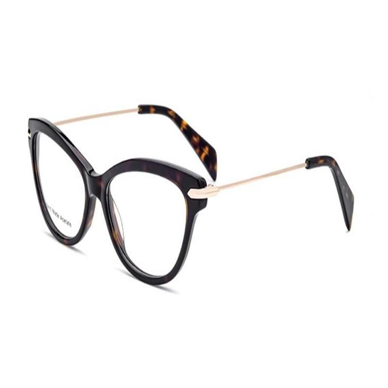 Von Progressive Sehen Weit Cat brennweite Mode Nähe Design Goggle Multi Acetat Lesen Retro Frauen Eye Brillen Vollrand In Der wpZPaqF0qn