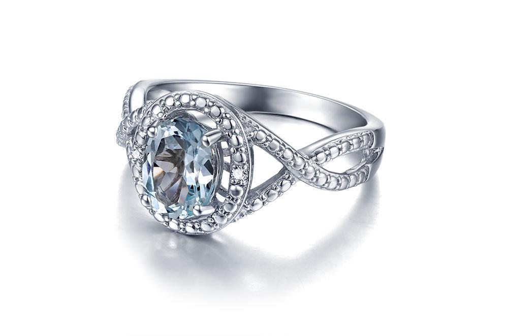silver diamond blue topaz CASE06157SA-1 (7)