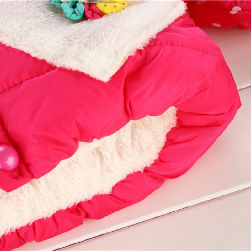 Baby-Girl-Winter-Coats-Hooded-Jacket-Flower-Children-Outerwear-Jackets-Toddler-Girls-Clothes-5