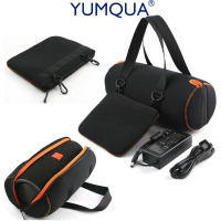 YUMQUA Universal Bag For JBL Xtreme Bluethooth Speaker Box Soft Travel Portable Water Proof Xtreme Jbl