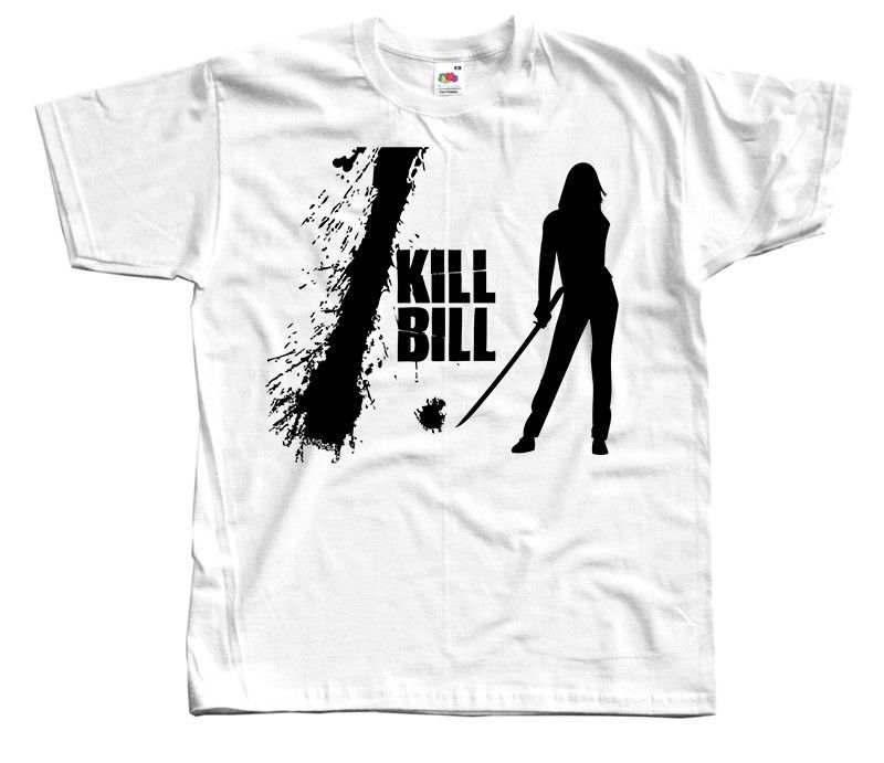 kill-bill-v1-movie-poster-quentin-font-b-tarantino-b-font-t-shirt-white-all-sizes-s-4xl