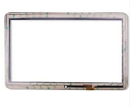 New Touch Panel digitizer For 10.1DIGMA Optima 1315T 4G TT1108ML Tablet Touch Screen Glass Sensor Replacement Free Shipping 7 for dexp ursus s170 tablet touch screen digitizer glass sensor panel replacement free shipping black w