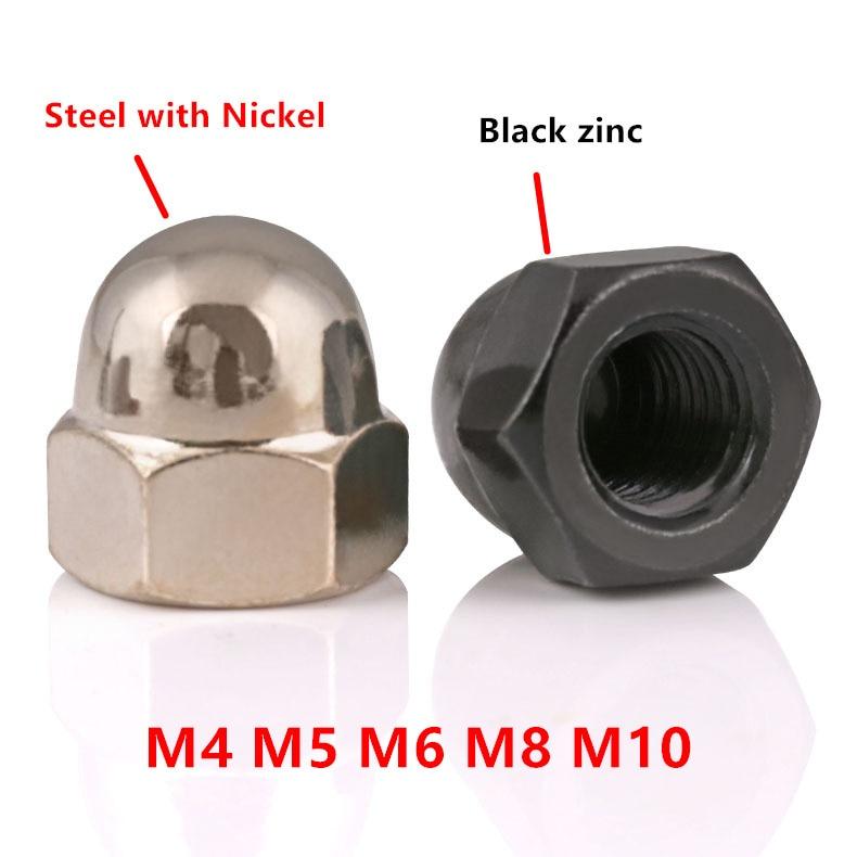 Tiradores para cajones de 30 mm negro y blanco color rojo 4 tiradores de cristal para armarios de cocina de Tizorax