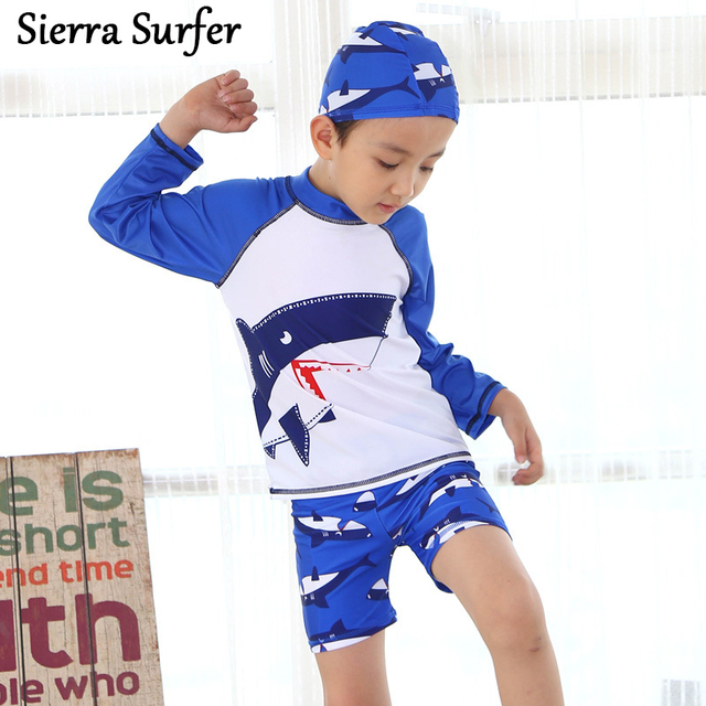 d46fbee97 Girls Swimsuit: Price comparisons Of Children'S Bikini Kids Swimwear ...
