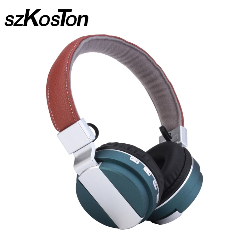 Foldable Bluetooth Headphones Wireless Headset Stereo Earphones Portable Headphone With Mic Support FM Radio For Smartphone Mp3 конкор 10 мг 50 табл