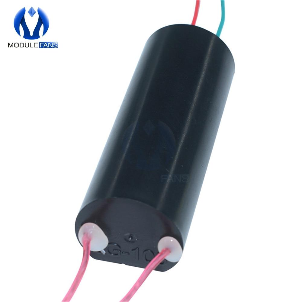 Haljia 1000/KV Step-Up haute tension Pulse Inverter Arc G/én/érateur module de bobine dallumage