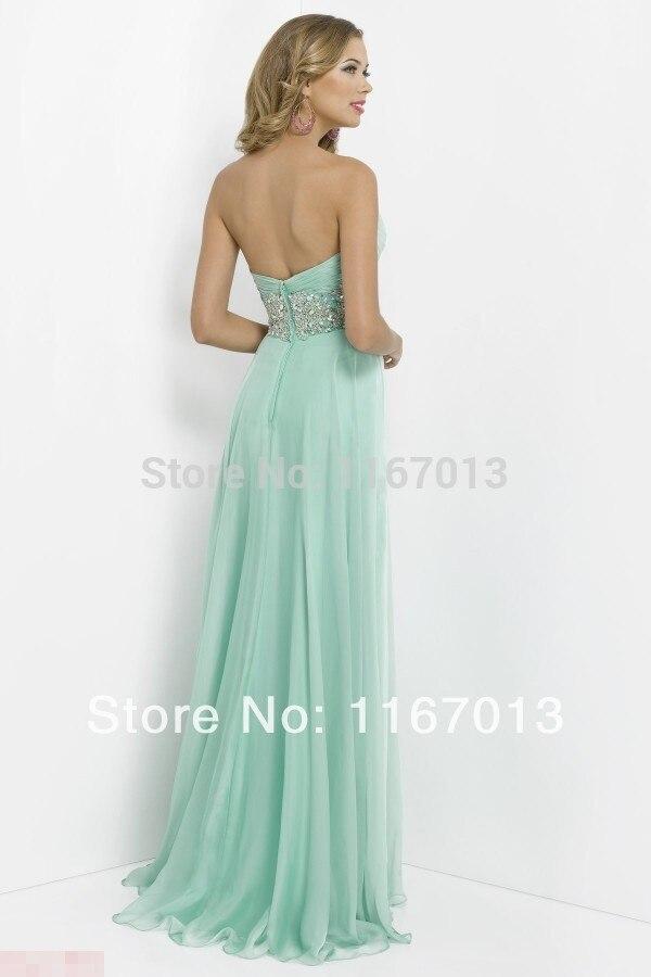 Online Shop B Darlin Prom Dresses Affordable Dress Online Stores ...
