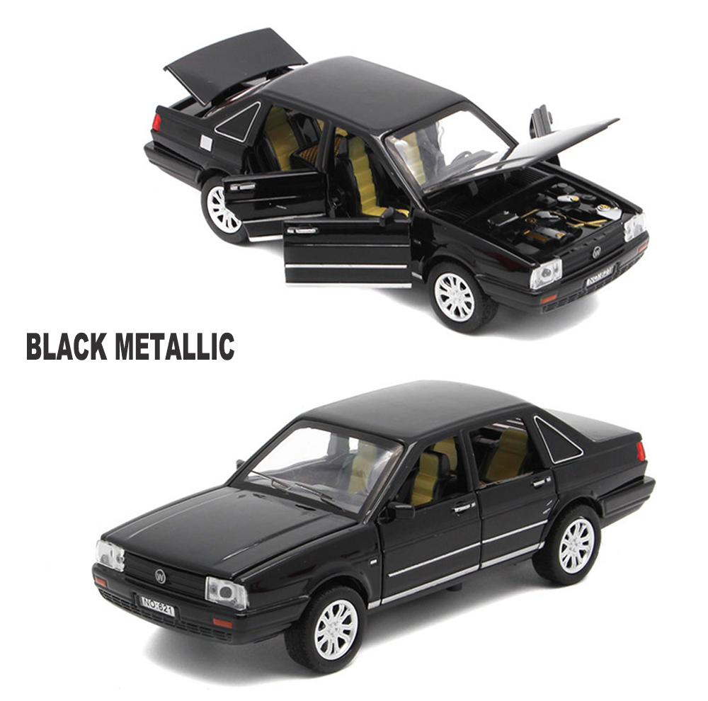DIECAST-SANTANA-MODEL-CAR-TOY_08