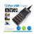 Bluehteh Multi Porta 12 carregador USB Estação De Carregamento Rápido AC adaptador de alimentação com controle de potência para ipad para o iphone para samsung