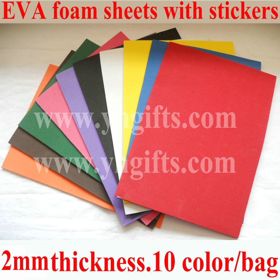 where to buy foam paper Buy foam board at low  and is made from foam sheets that have been covered with thick paper quill foam board 5mm 500 x 770 mm white the quill foam board acts as.