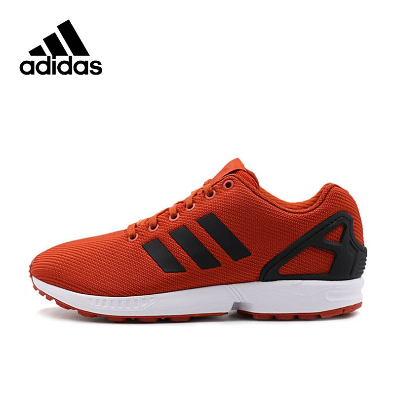 Official New Arrival Adidas Originals Men's Skateboarding Shoes Sneakers adidas original new arrival official neo women s knitted pants breathable elatstic waist sportswear bs4904