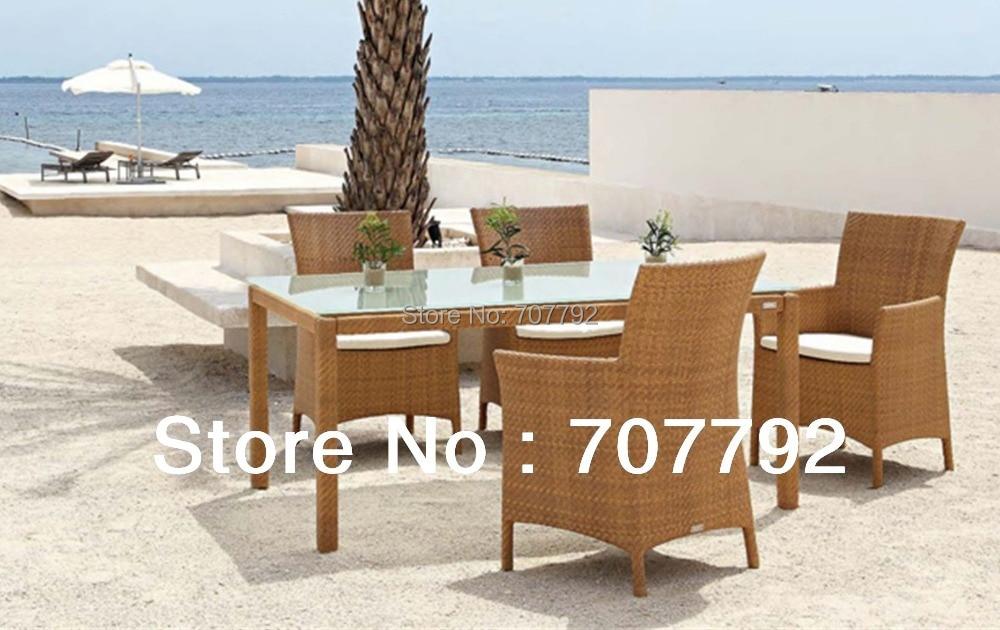 mesa de muebles al aire libre para acampar barbacoa parrilla unids sillas mesa de