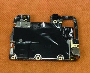 Image 2 - 使用オリジナルマザーボード 4 グラム RAM + 32 グラム ROM のマザーボード Umidigi 1 エリオ P23 オクタコア送料無料