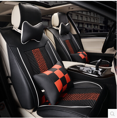 seat covers for 2009 nissan rogue