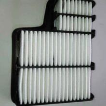 1109120-SA02 воздушный фильтр для 16 Dongfeng пейзажа 580 1.8L