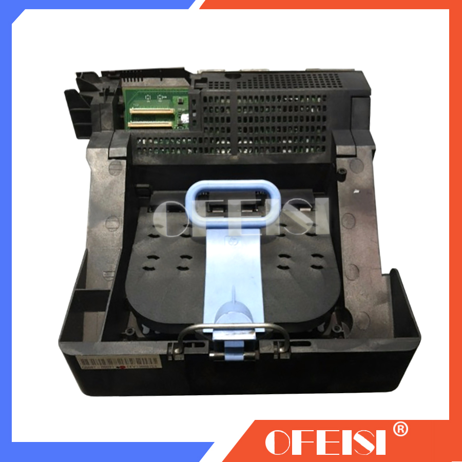 HPT610