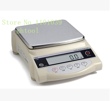 600g/0.01g China Weight Scale Price Gold Calculator Scale Electronic Balance Scale jewelery tools