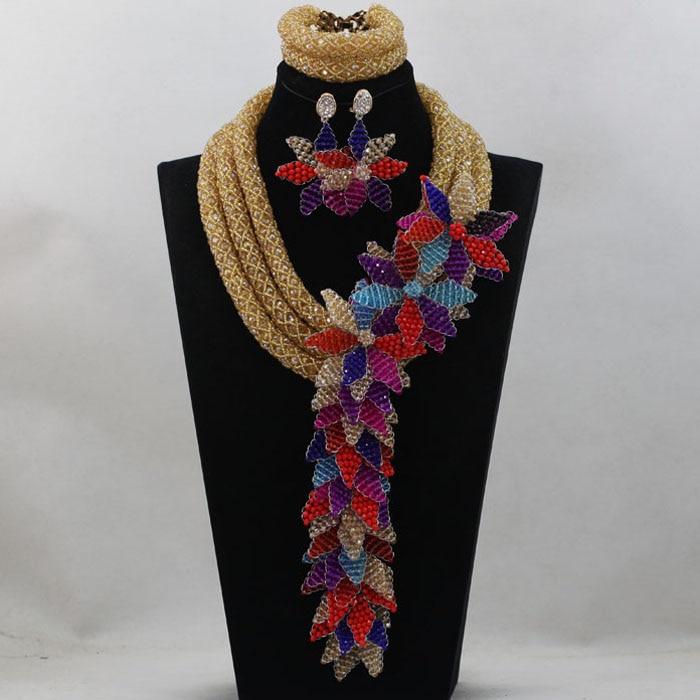 Faberge strass 8 mm Perles sur fils bridal bouquet de fleurs bijoux mariage