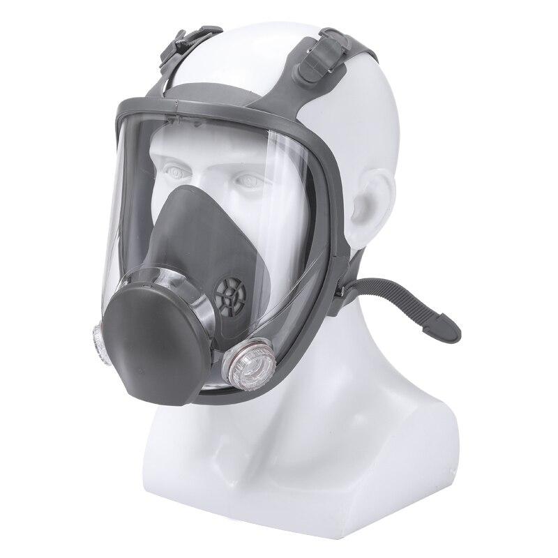 Пыленепроницаемые милые кавайные аниме, смайлы, хлопковые Забавные Маски для лица с защитой от пыли - 5