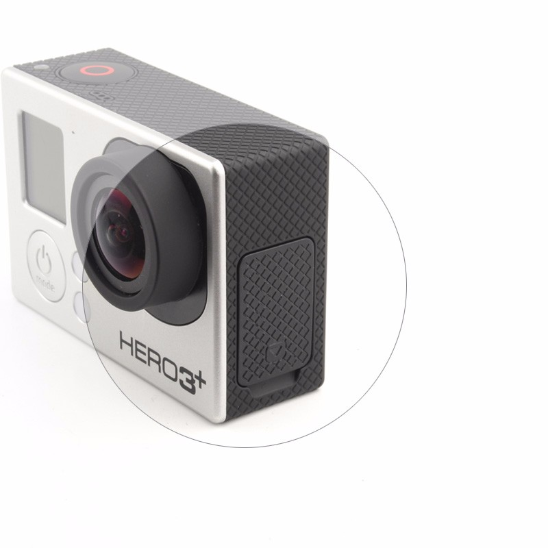 gopro cover (6)